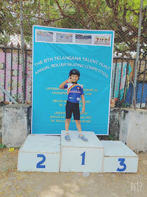skates dealers in Hyderabad low price