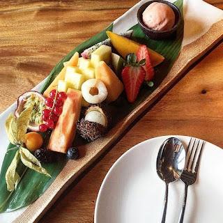 zuma restaurant sarıyer istanbul menü fiyat listesi balık meyve tabağı siparişi