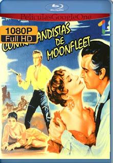 Los Contrabandistas De Moonfleet[1995] [1080p BRrip] [Castellano-Ingles] [GoogleDrive] LaChapelHD