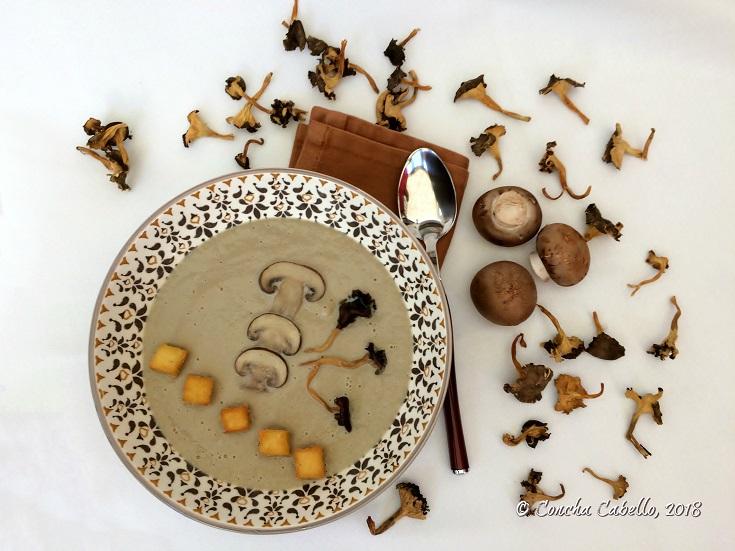 crema-portobello-mesa