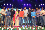 oka manasu audio launch photos-thumbnail-4