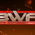 BWF irá realizar o Campeonato Sul-Americano ao vivo para todo o Brasil