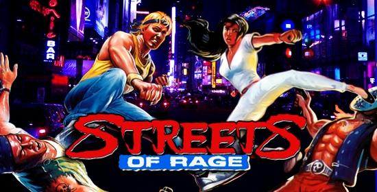 Street%2Bof%2BRage_1.jpg