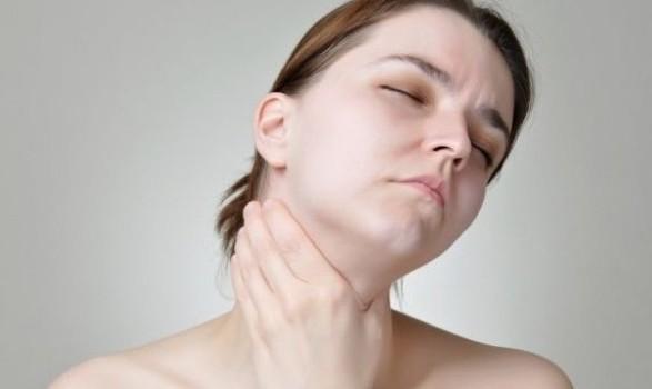 Cara Menghilangkan Lendir di Tenggorokan