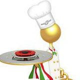 Collaborazione con Magic Cooker