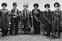 Cosacos tradicionalistas (1899)