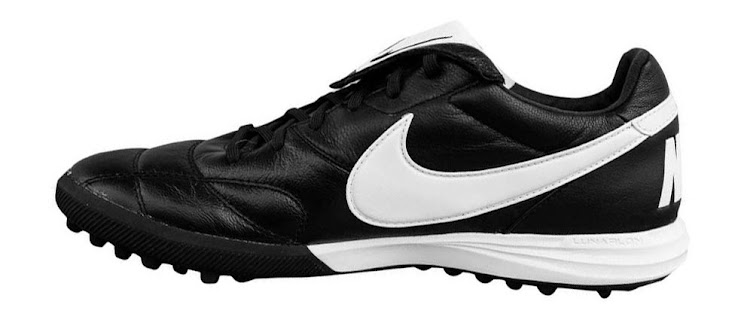 Nike Premier Ii Indoor And Turf Boots Revealed Leaked Soccer Cleats