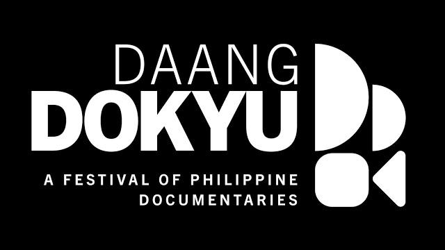 daang dokyu film festival