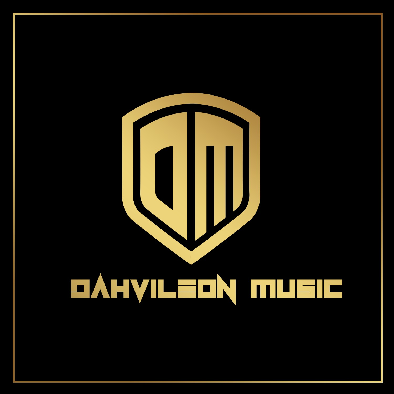 DAHVILEON MUSIC UNVEILED #Arewapublisize