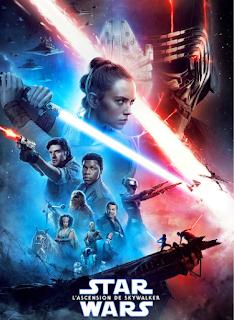 star war 2019 (www.movie-mad.in)