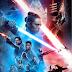 Star Wars The Rise Of Skywalker (2019) Dual Audio Hindi 720p 480p Movie Mkv