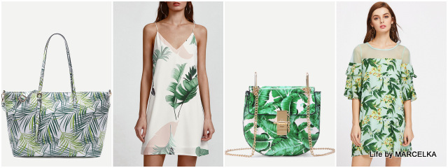 www.shein.com/Palm-Leaf-Print-Sheer-Shoulder-Ruffle-Sleeve-Dress-p-343863-cat-1727.html?utm_source=www.lifebymarcelka.pl&utm_medium=blogger&url_from=lifebymarcelka