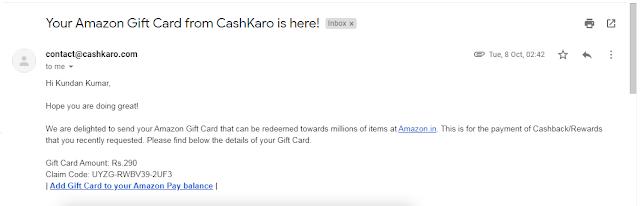 Earning proof of cashkaro.com|cashkaro,cashkaro login,cashkaro app,cashkaro amazon,cashkaro amazon,cashkaro flipkart,cashkaro contact no,cashkaro news,cashkaro redbus,cashkaro salary,cashkaro toll free number,cashkaro yatra,,cashkaro sign up bonus,cashkaro uber,cashkaro valuation,cashkaro similar website,how does cashkaro work,cashkaro 100 cashback