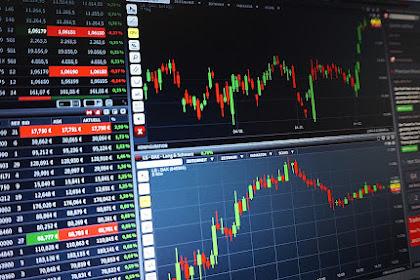 Apakah Trading Saham Menguntungkan? Saham yang cocok untuk trading harian 2021