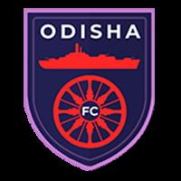 Odisha FC @ Desh Rakshak News