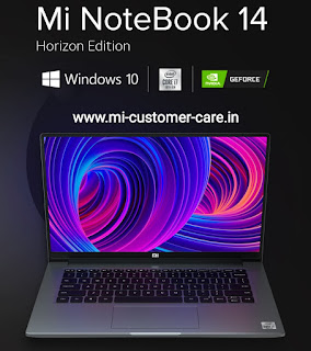what is the price-review of mi notebook 14