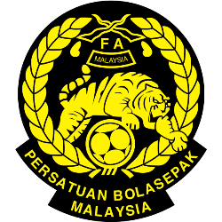 Recent Complete List of MalaysiaFixtures and results