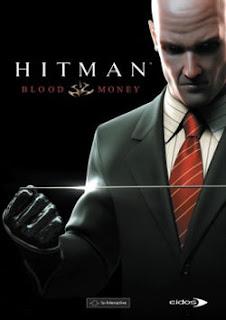 Download Hitman: Blood Money Full Version Free