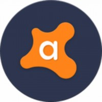 https://appli-pro.canalcsdz.com/p/a_29.html