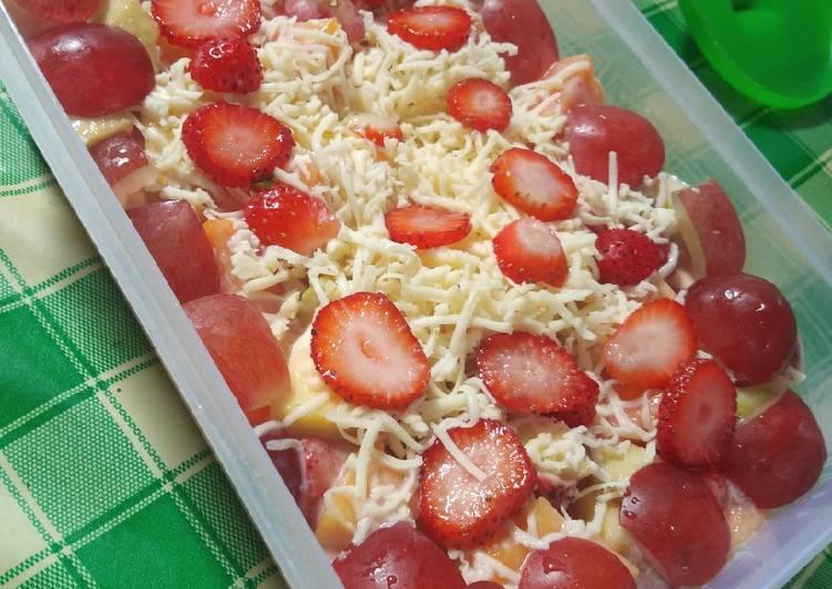 resep-salad-buah-istimewa