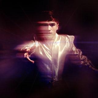 Declan McKenna - Zeros Music Album Reviews