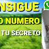 ¿Cómo utilizar WhatsApp sin número de teléfono?