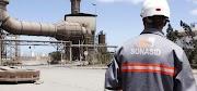 الى كل الشباب الي باغي يخدم في اكبر مصنع ديال لحديد في المغرب صوناصيد Sonasid يدخل ايسجل CV ديالو
