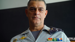 'Bom Dia, Verônica' ganha trailer oficial e novos pôsteres