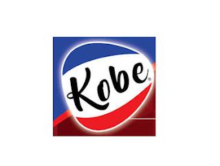 Lowongan kerja SMA SMK PT Kobe Boga Utama Bulan April 2020