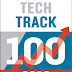Fonix ranks 28 in the 2016 Sunday Times Hiscox Tech Track