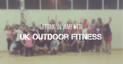 UK_OUTDOOR_FITNESS_BRIGSHAW