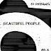 Beautiful people Guitar chords  lyrics with Strumming Pattern | Ed Sheeran Ft Khalid