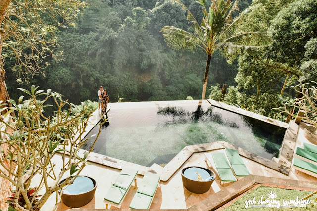 Best of Bali Beji Ubud Resort and Spa