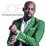 Joe - Happy Hour (feat. Gucci Mane) - Single Cover