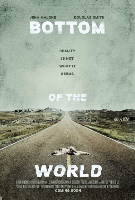 Bottom of the World (2017) ταινιες online seires xrysoi greek subs