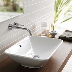 Marzo 2011 - Lavandini per bagno prezzi ...