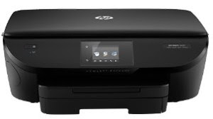 HP ENVY 5643 driver and software Free Downloads