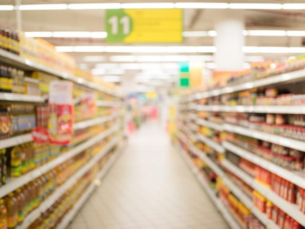 10 benefícios do B.I. para supermercados