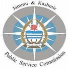 JKPSC Jobs,latest govt jobs,govt jobs,Civil Judge jobs
