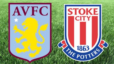 مشاهدة مباراة استون فيلا وستوك سيتي 1-10-2020 بث مباشر في كأس الرابطة الانجليزية