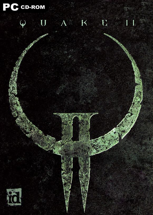 Descargar Quake 2 [PC] [Portable] [1-Link] Gratis [MEGA-1Fichier]