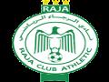 مشاهدة مباراة الرجاء الرياضي مباشر اليوم Raja Club Athletic