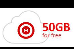 Cara Mengatasi Limit Download MEGA Dengan Gampang!