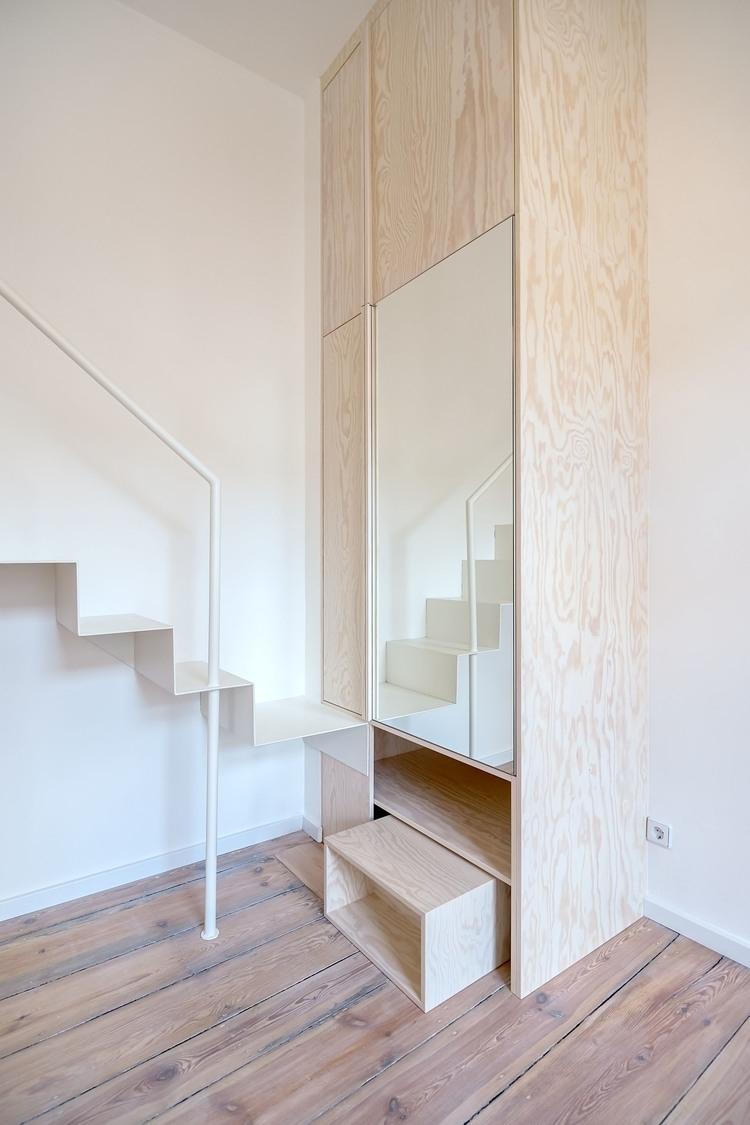 11-Spamroom-21sqm-Micro-Apartment-in-Moabit-Berlin-www-designstack-co