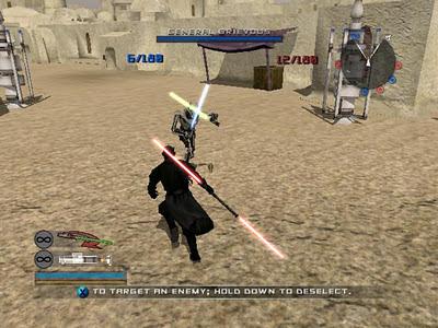Star wars battlefront 1 free download full version pc torrent.
