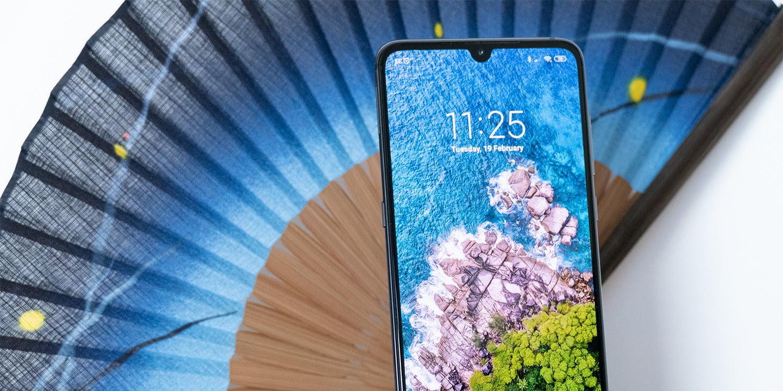 هواتف Xiaomi Mi 9 و Mi 9T و Mi 9 SE : الفرق بينها، خواصها و أسعارها