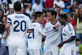 Setelah Essien Mungkinkah Gonzalo Higuain Berlabuh Ke Persija