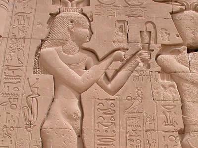 Ptolemies