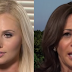 Tomi Lahren Apologizes For Claiming Kamala Harris Slept Her Way To The Top