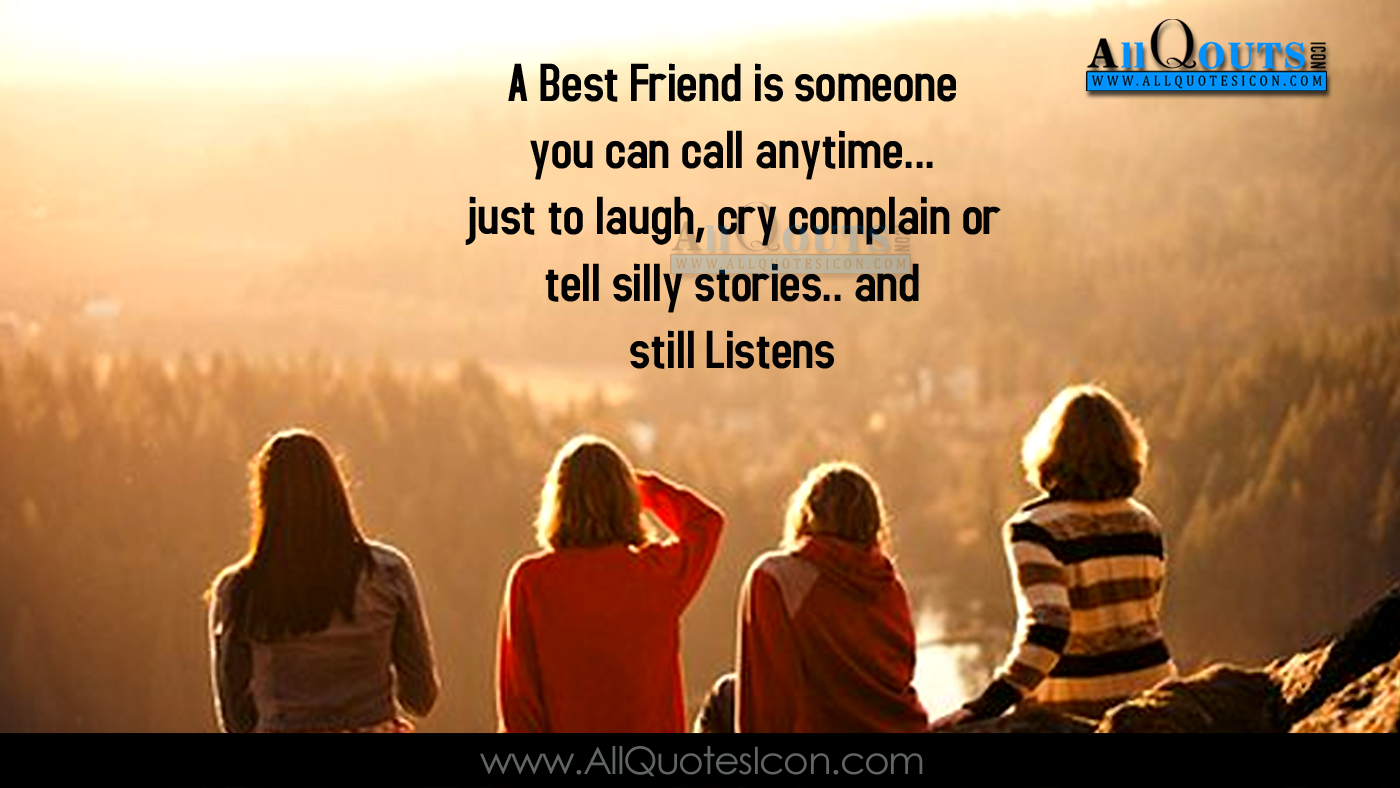 100 Best Friendship Quotes Images Awesome Inspiring Messages On